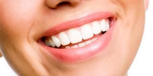 bodrum estetik diş hekimliği